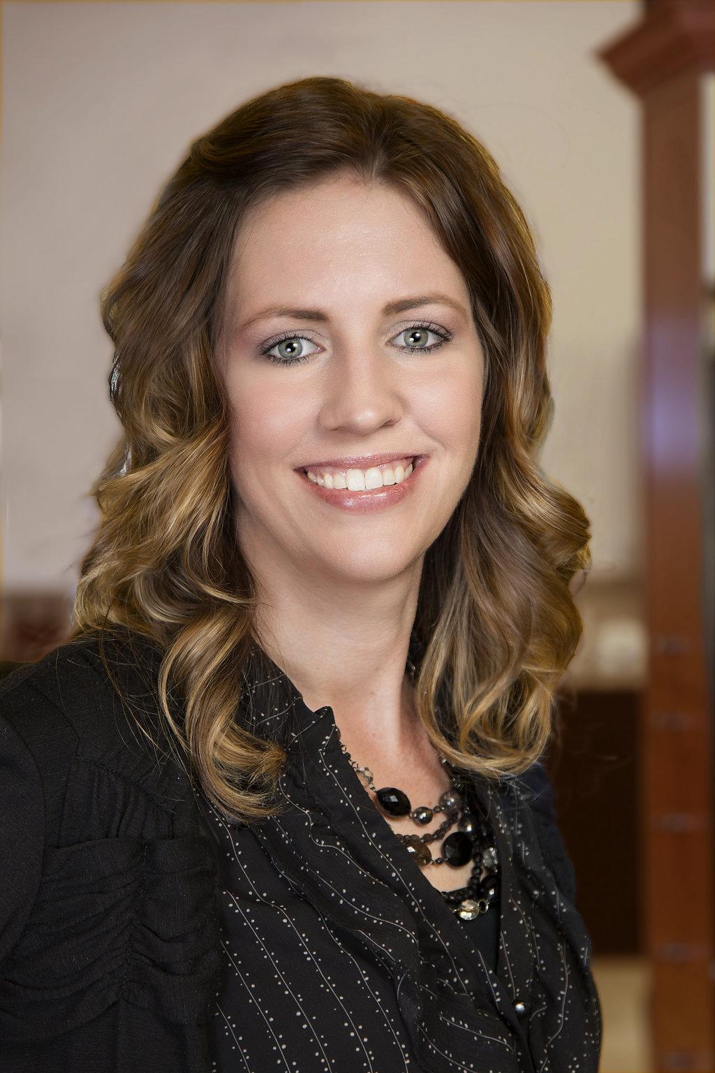 Angie B - Deisgner